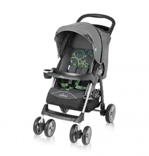 Walker Babydesign