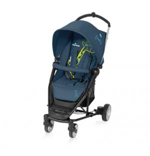 Enjoy babydesign