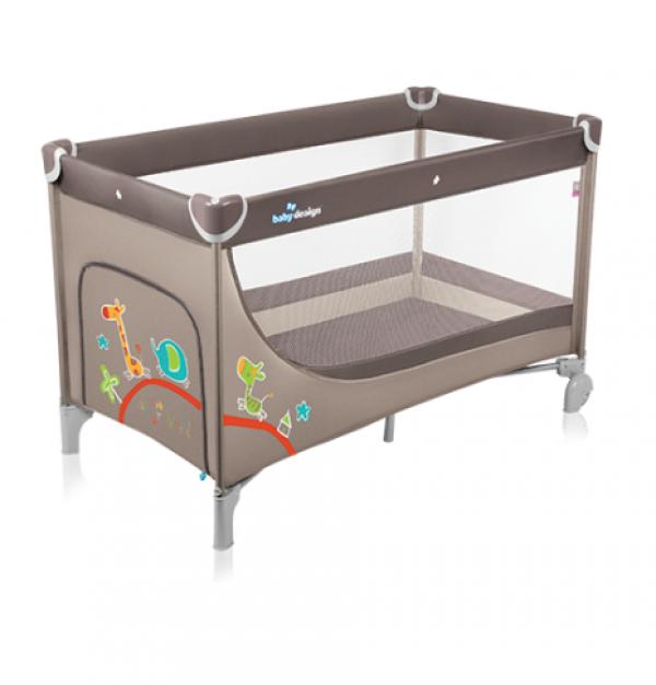 Simple Babydesign