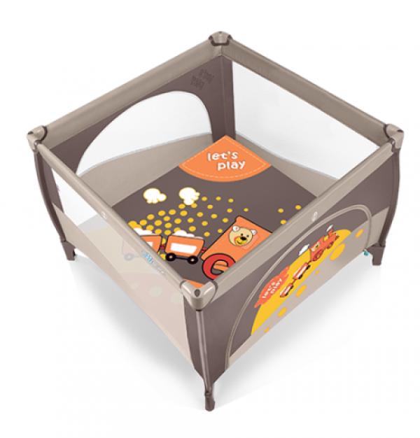 Play Babydesign