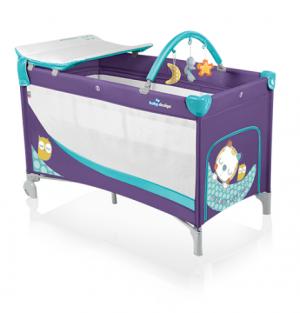 Dream Babydesign