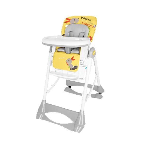 PEPE babydesign
