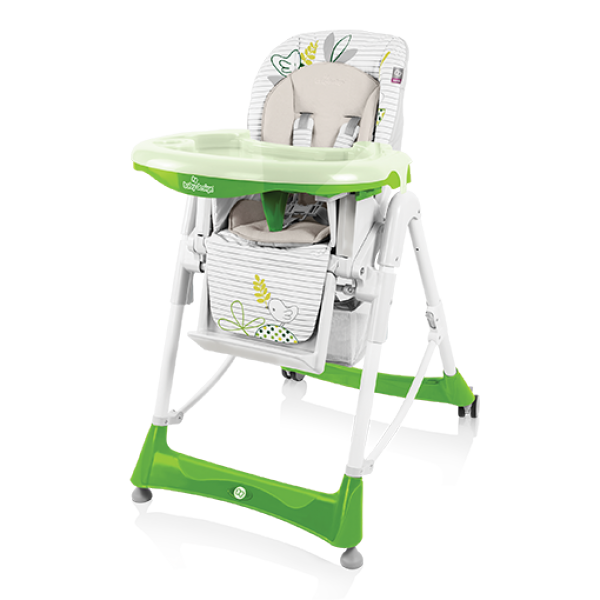 BAMBI Babydesign
