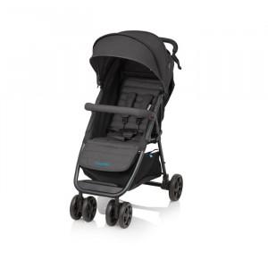 Click Babydesign