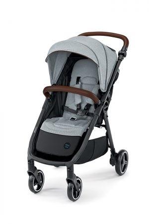 Babydesign LOOK