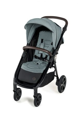 Babydesign LOOK Air